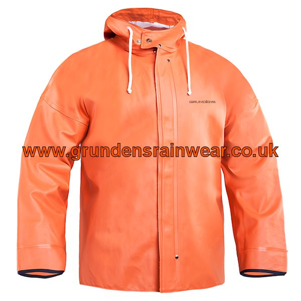 Brigg Jacket 40 - Size: X Large