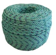 14mm Super Polysteel Rope 220m Coil